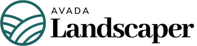 Sport am Türmchen Logo