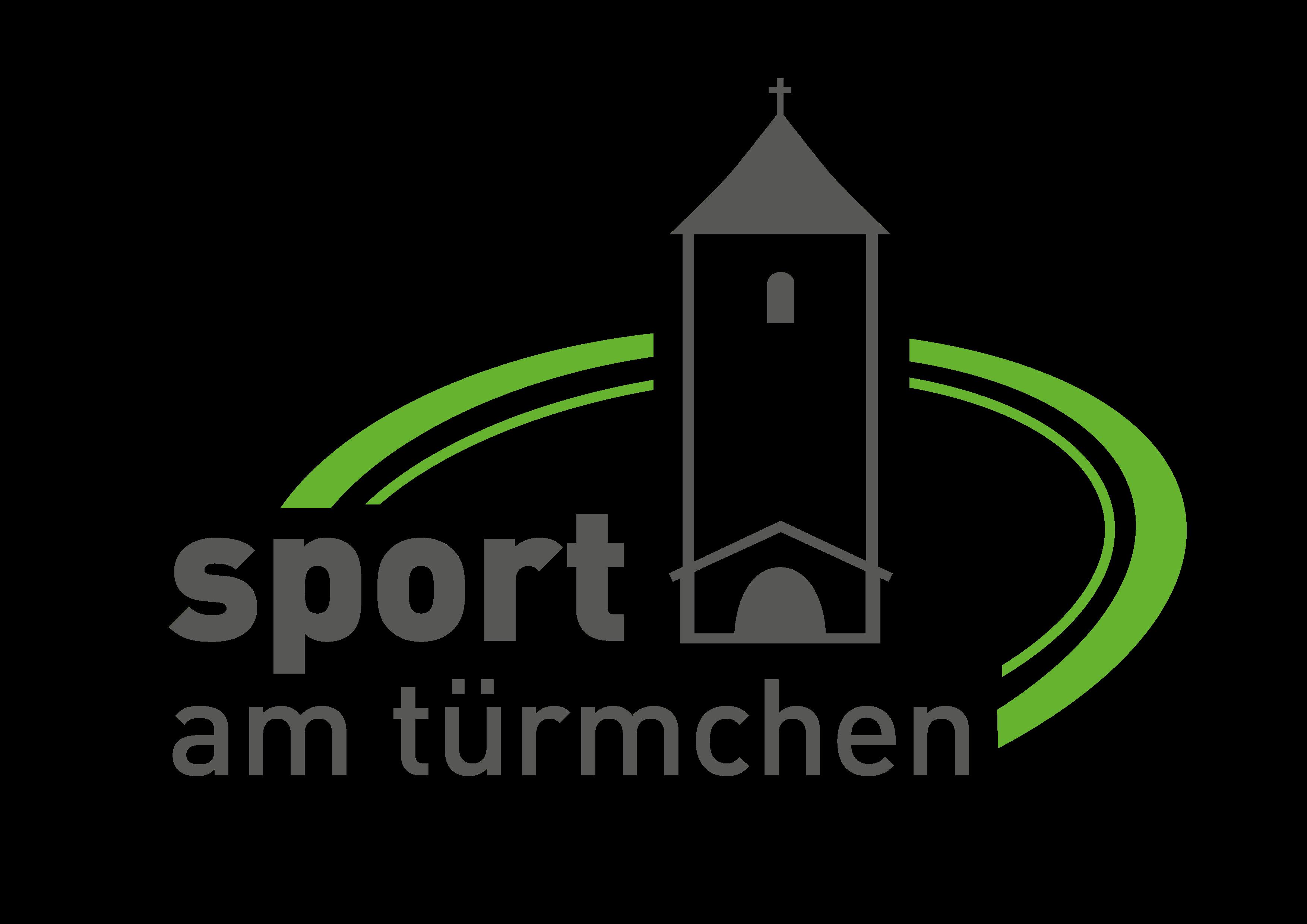 Logo für Sport am Türmchen